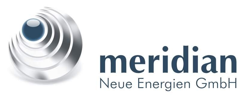 meridian neue Energien